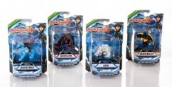 Игрушки:Роботы, трансформеры:Трансформеры, бакуганы:Фигурка 49420 Monsuno 5см MONSUNO (Монсуно)