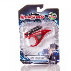 Игрушки:Роботы, трансформеры:Трансформеры, бакуганы:Устройство 49436 Monsuno Мини пусковое MONSUNO (Монсуно)