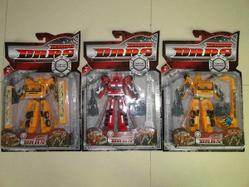 Игрушки:Роботы, трансформеры:Трансформеры, бакуганы:Робот HG158A в блистере 18,5*12,5см