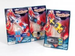 Игрушки:Роботы, трансформеры:Трансформеры, бакуганы:Робот HF382 Ракета/Машина, в блистере 17*25*5см